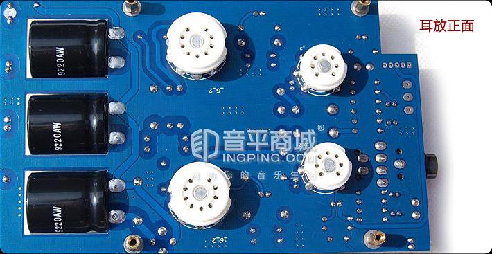35耳机插座 ■ 频率响应:12hz---100khz (-1db) ■ 失真度: 0.